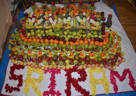 2018_Ram_Balaji_Parivara_Prathistha