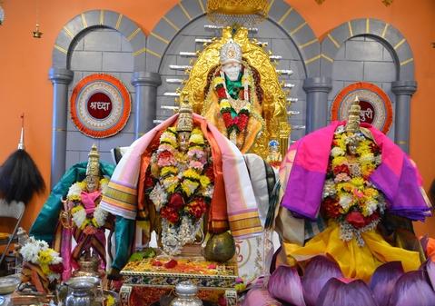 2018 Sri Sita Rama Kalyanam